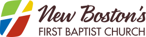 NBfbc_logo